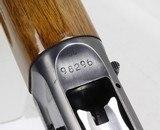Browning Auto-5 Light Twelve Shotgun Belgium Made (1965) - 18 of 25