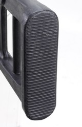 "Norinco MAK-90 Sporter 7.62x39""Milled Receiver"" - 12 of 25"