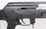"Norinco MAK-90 Sporter 7.62x39""Milled Receiver"" - 20 of 25"