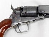 Colt 1862 Pocket Revolver 2nd Generation .36 Cal. Percussion - 5 of 25