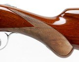 """BROWNING PIGEON GRADE, SUPERPOSED""""1937"""" - 11 of 25"""