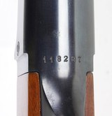 SAVAGE 1899A, TD, 30-30 WIN - 17 of 25