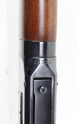 """WINCHESTER Model 55,TakeDown, 30WCF,"""" 1929"""" - 24 of 25"""