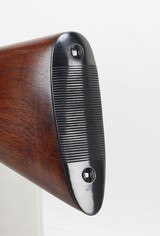 """WINCHESTER Model 55,TakeDown, 30WCF,"""" 1929"""" - 9 of 25"""