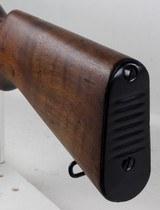 FN-49, VENEZUELAN,7X57 MAUSER,SN#7000 - 13 of 24