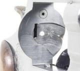 "S&W Model 27-2 Revolver, .357, 5"" Barrel (1967-68) - 17 of 25"