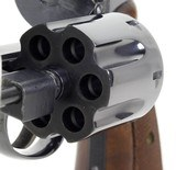 "S&W Model 27-2 Revolver, .357, 5"" Barrel (1967-68) - 14 of 25"