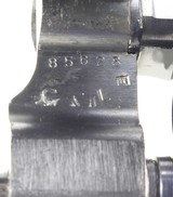 "S&W Model 27-2 Revolver, .357, 5"" Barrel (1967-68) - 21 of 25"