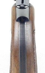 "S&W Model 27-2 Revolver, .357, 5"" Barrel (1967-68) - 8 of 25"