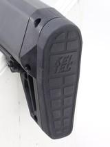 KEL-TECKSG12Ga. Pump Shotgun - 8 of 21