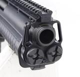 KEL-TECKSG12Ga. Pump Shotgun - 7 of 21