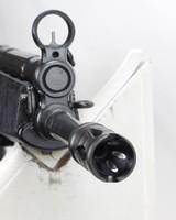 Heckler & Koch Model 93 Rifle 5.56/.223 PRE-BAN (1981)NICE - 7 of 25