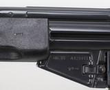 Heckler & Koch Model 93 Rifle 5.56/.223 PRE-BAN (1981)NICE - 16 of 25