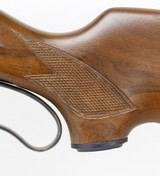 Savage Model 99F Lever Action Rifle .358 Win. (1955 Est.) - 11 of 25