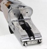 "Winchester Model 21 SxS Shotgun 28Ga.""EXTREMELY RARE"" - 19 of 25"