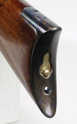 Winchester Model 1873 Rifle 3rd Model .38-40 (1882) ANTIQUE - 12 of 25