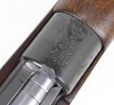 FN Model 1950 Belgium Navy Mauser Rifle .30-06 (1951) - 24 of 25