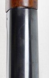 Savage Model 99F Carbine .308 Win. (1961)NICE - 18 of 25
