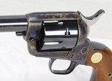 Colt SAA Revolver NRA Commemorative Centennial .45LC 1871-1971 (1971) - 18 of 25