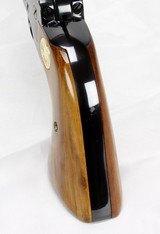 Colt SAA Revolver NRA Commemorative Centennial .45LC 1871-1971 (1971) - 14 of 25