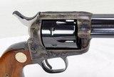 Colt SAA Revolver NRA Commemorative Centennial .45LC 1871-1971 (1971) - 20 of 25