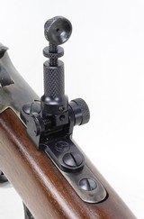 Stevens Model 44 Single Shot Rifle .25-20SSNICE - 16 of 25