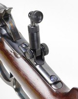 Winchester Model 1886 Lever Action Rifle .45-70 (1893) ANTIQUE - 16 of 25