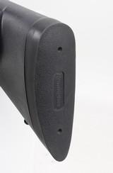 Remington Model 700 SPS Varmint Bolt Action Rifle .22-250 REM. (2013) - 12 of 25