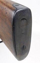 Springfield Armory Model 1898 Krag-Jorgensen Bolt Action Rifle .30-40 Krag (1900) - 12 of 25