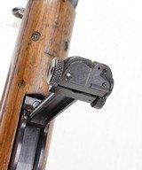 Springfield Armory Model 1898 Krag-Jorgensen Bolt Action Rifle .30-40 Krag (1900) - 14 of 25