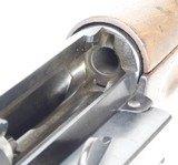 Springfield Armory Model 1898 Krag-Jorgensen Bolt Action Rifle .30-40 Krag (1900) - 24 of 25