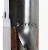 Savage Model 99 Takedown Rifle .22 Hi-Power (1920) FULLY RESTORED - 17 of 25