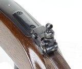 Savage Model 99 Lever Action Rifle .250-3000 Savage (1933) NICE - 18 of 25