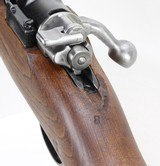 Zastava M48 Mauser Bolt Action Rifle 8mm Mauser (1950-52) W/ Bayonet - 16 of 25