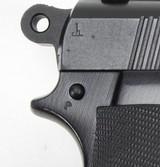 FM Hi-Power M90 Semi-Auto Pistol 9mm NEW IN BOX - 16 of 25