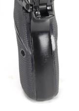 FM Hi-Power M90 Semi-Auto Pistol 9mm NEW IN BOX - 10 of 25