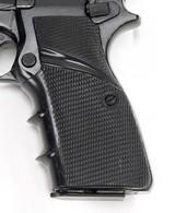 FM Hi-Power M90 Semi-Auto Pistol 9mm NEW IN BOX - 6 of 25