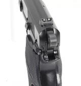 FM Hi-Power M90 Semi-Auto Pistol 9mm NEW IN BOX - 11 of 25