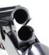 Browning Citori 12Ga O/U Shotgun (1974)VERY NICE - 23 of 25