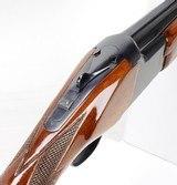 Browning Citori 12Ga O/U Shotgun (1974)VERY NICE - 20 of 25