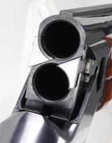 Browning Citori 12Ga O/U Shotgun (1974)VERY NICE - 22 of 25