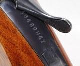 Browning Citori 12Ga O/U Shotgun (1974)VERY NICE - 15 of 25