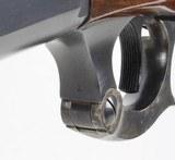 Savage Model 99EG Lever Action Rifles .300 Savage (1937-38) - 17 of 25
