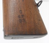 Springfield Armory Model 1896 Krag-Jorgensen .30-40 Krag (1897) ANTIQUE - 23 of 25