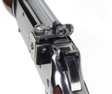Winchester Model 64 Lever Action Rifle .32 Win. Spl. (1943-48)NICE - 17 of 25