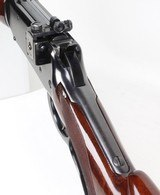 Winchester Model 64 Lever Action Rifle .32 Win. Spl. (1943-48)NICE - 16 of 25