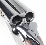 Winchester Model 21 12Ga. SxS Shotgun (1960 Est.) VERY NICE - 21 of 25