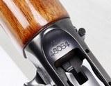 Browning Auto-5 Magnum Twenty Semi-Auto Shotgun 20Ga. (1972) MADE IN BELGIUM - 18 of 25