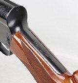 Browning Auto-5 Magnum Twenty Semi-Auto Shotgun 20Ga. (1972) MADE IN BELGIUM - 16 of 25