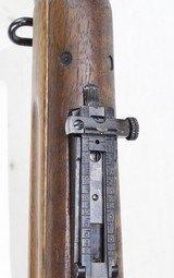 Springfield Armory Model 1898 Krag-Jorgensen Rifle .30-40 Krag (1899) - 16 of 25